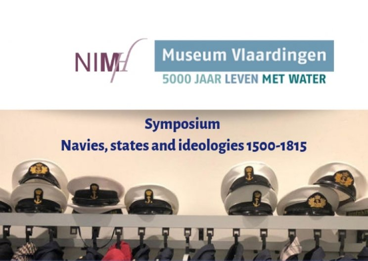 Symposium Navies, states and ideologies
